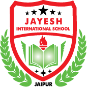 Jayesh International School, Kukas | Jaipur Best School