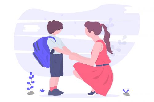 school- blogs