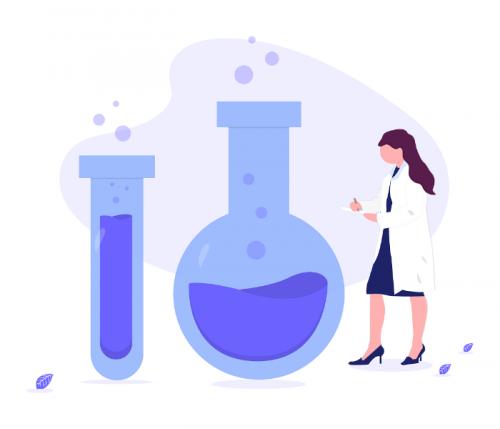 science innovation