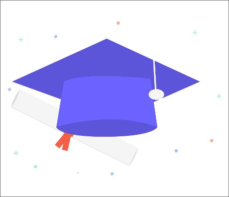 undraw_Graduation_ktn0